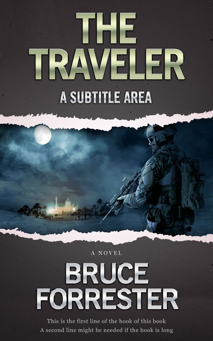 Shark New fiction, Mystery; Thriller & Suspense premade book cover.: Shark New fiction, Mystery; Thriller & Suspense premade book cover.…