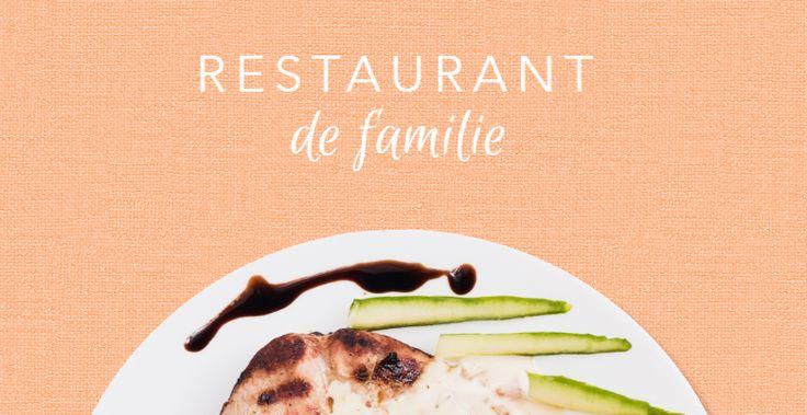 Restaurant Colieri – îmbinarea pasiunii cu bucătăria bucovineană