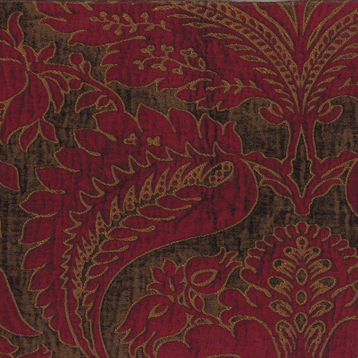 stark fabric old world weavers ilario barolo fabrics