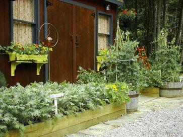 230 best Raised Bed Garden images on Pinterest