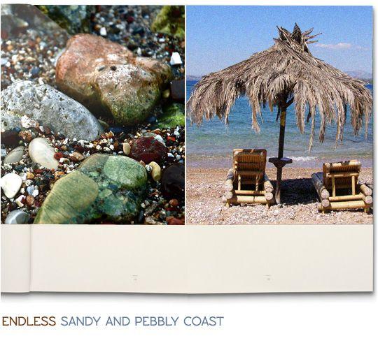 Spetses Holidays