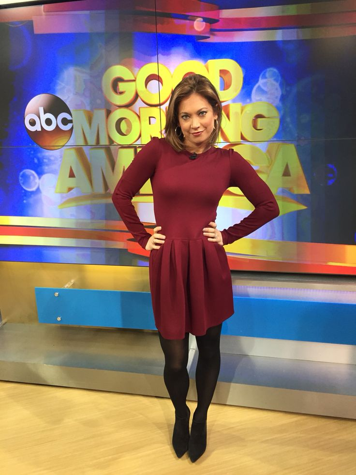 I bought this dress at @aritzia - the shoes are YSL