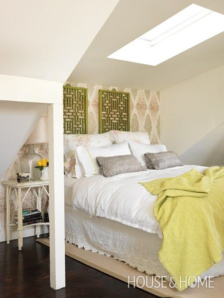Best 25+ Dormer bedroom ideas on Pinterest   Loft storage, Attic conversion  and Attic bedrooms