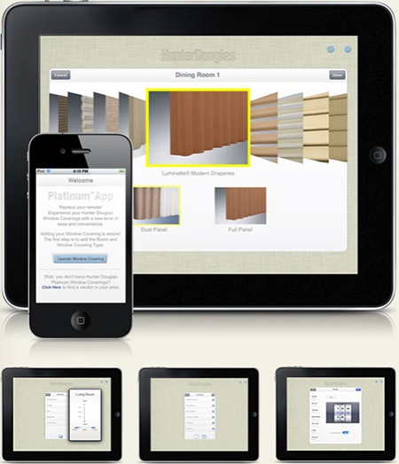 40 Best Power View Images On Pinterest Shades Sheet
