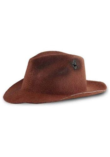 http://images.halloweencostumes.com/products/6038/1-2/kids-freddy-krueger-hat.jpg