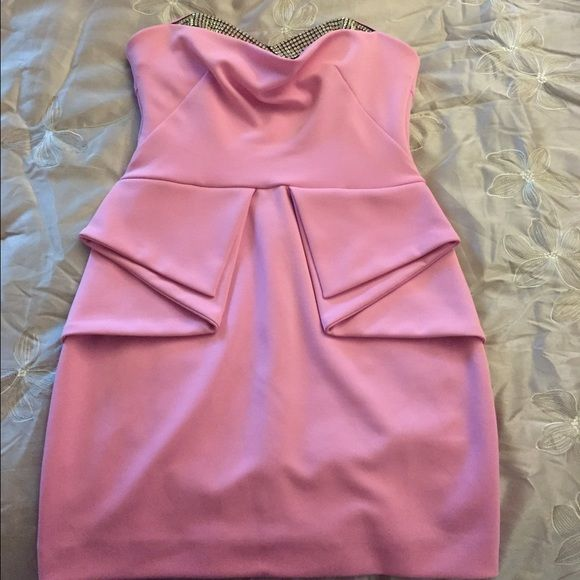 River Island Dress!  Never been worn! Perfect dress for any occasion! River Island Dresses