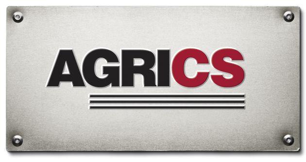 KONTAKTY | AGRI CS