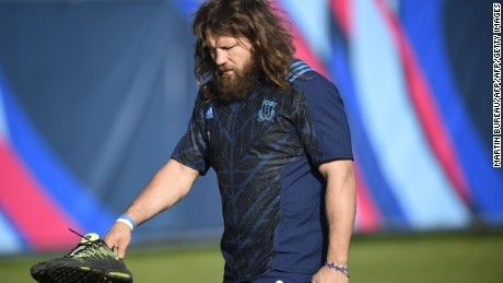 Martin Castrogiovanni suspended by Racing 92 over Vegas party pictures - http://greatvegasfinds.com/martin-castrogiovanni-suspended-by-racing-92-over-vegas-party-pictures/
