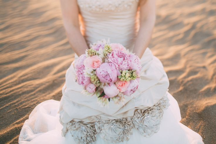 MARNA&CORNE' -- MARRIED -- ZINI-16