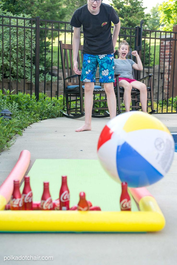 best 25 outdoor bowling ideas on pinterest bowling backyard