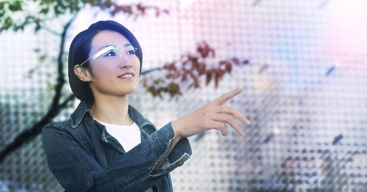 Forget smartwatches and the Google Glass -- 2015 may be the year of the ear for wearable technology.