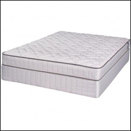 Cheap Twin Bed Mattress Sets
