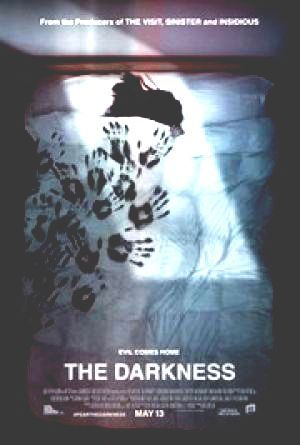 Regarder Now Watch The Darkness Premium Movien Online Stream UltraHD Complete Moviez Download The Darkness 2016 Download Sexy The Darkness Complete Movies Download The Darkness Movien Online #MegaMovie #FREE #CINE This is Full