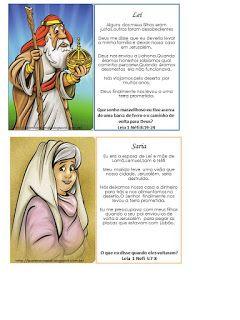Born to shine ★ LDS: Cards do Livro de Mórmon                                                                                                                                                                                 Mais