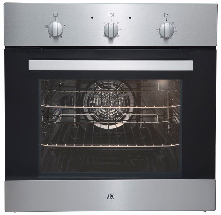 Arc ACPC Oven & Cooktop Pack | Appliances Online