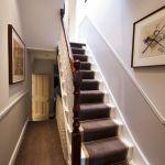 Gallery - Loft Conversion, Absolute Lofts