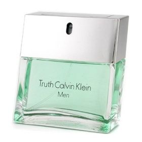 Calvin Klein Truth 100 ml Eau de Toilette Spray