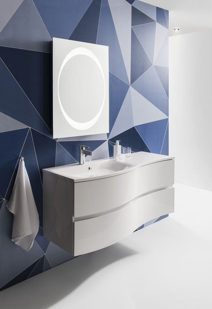find this pin and more on bauhaus luxury bathrooms