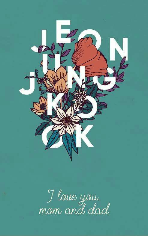 BTS IPhone wallpaper Jungkook/ Jeon Jeongguk