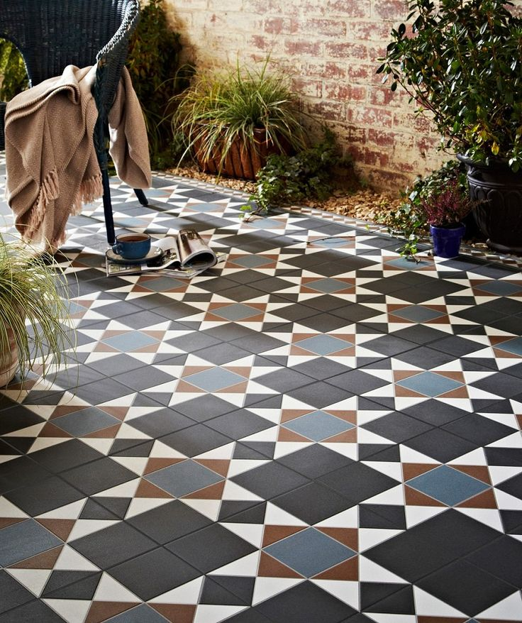Lastest Tiles Hall Topps Tiles Hall Google Bathroom Ideas Forward Topps Tiles