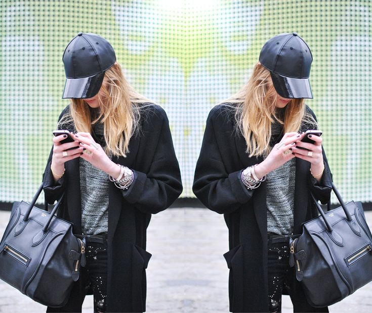 camille over the rainbow lfw london fashion week streetstyle