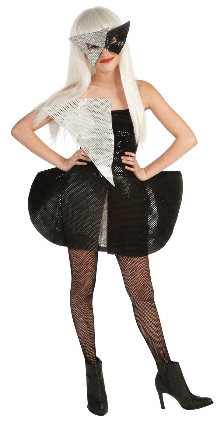 Best 25+ Tween costumes ideas on Pinterest | Tween halloween ...