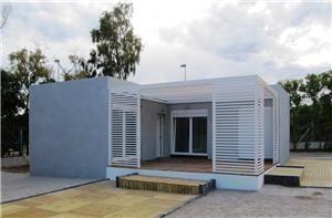 http://donacasa.es/nuestras-casas/hormigon-celular/castellon-hormigon-celular.aspxCASTELLON YTONG, CASAS DE HORMIGON CELULAR