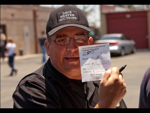 Dave Hester, 'Storage Wars': 5 Fast Facts You Need to Know ...
