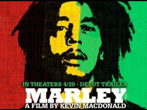 """""""Marley"""" by Kevin McDonald, released on 4/20Music, Bobmarley, Bobs Marley, Movie, Documentaries, Film Posters, Jigsaw Puzzles, Bob Marley, Kevin Macdonald"""