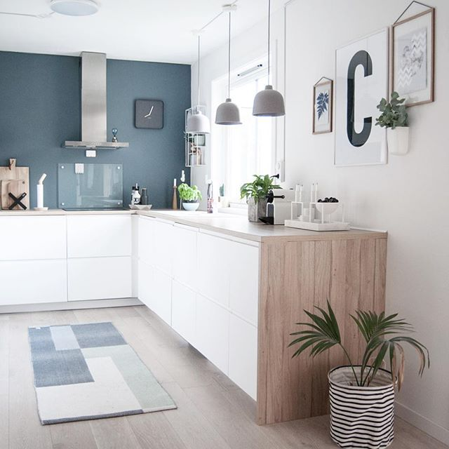 25 Best Ideas About Grey Ikea Kitchen On Pinterest New Kitchen Cabinets Ikea Kitchen Prices