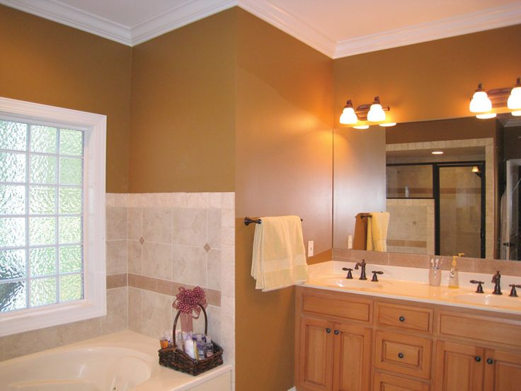 Cool Bathroom Plans 91 best houses with beautiful bathtubs images on pinterest | house
