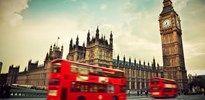 Navidades en Londres: diez cosas que hacer en Londres esta Navidad