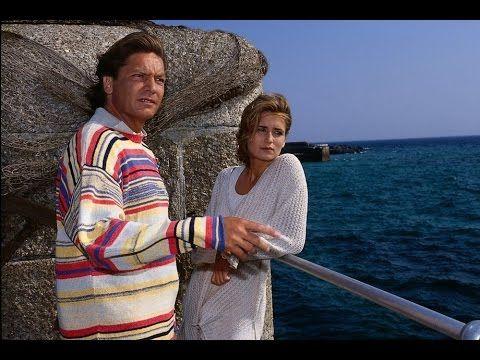 Rosamunde Pilcher: Hazatérés (1996) - teljes film magyarul