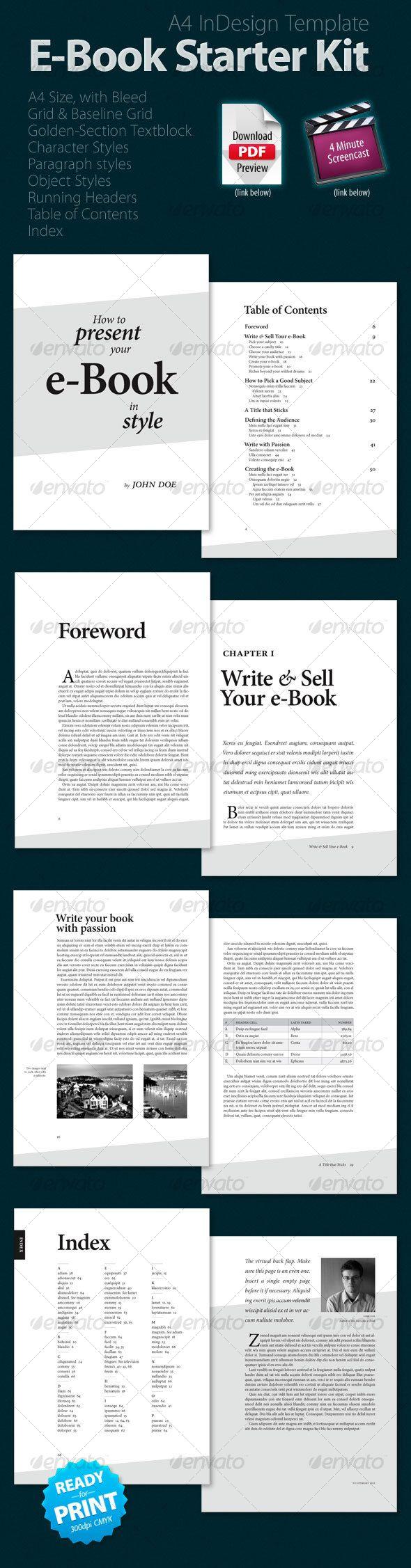 45 best Random Print Templates images on Pinterest | Print templates ...