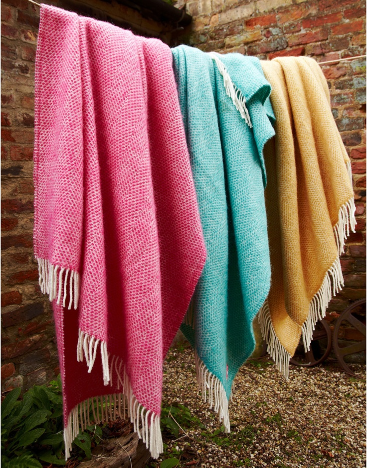 7 best Blankets images on Pinterest | Blankets, Rugs and Bedrooms