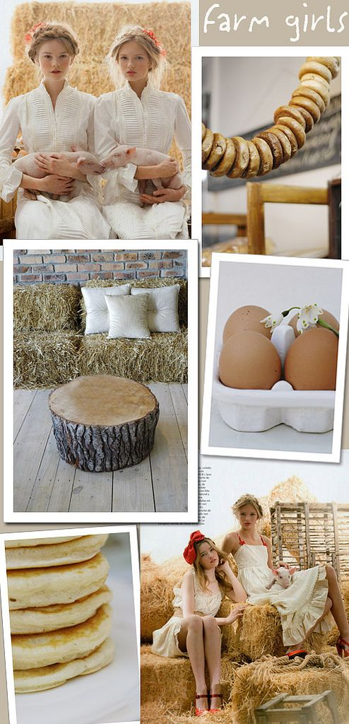 on the prairie: Farms Girls, Pictures Ideas, Couch Ideas, Country Girls, Farms Parties, Parties Ideas, Farms Life, Farms Living Is The Life For M, Entertainment Ideas