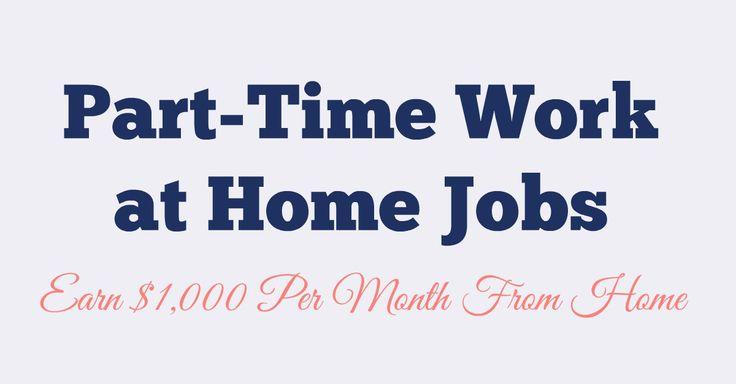 150 Best Freelance And Side Hustle Tips Images On Pinterest Hustle Business Tips And Career