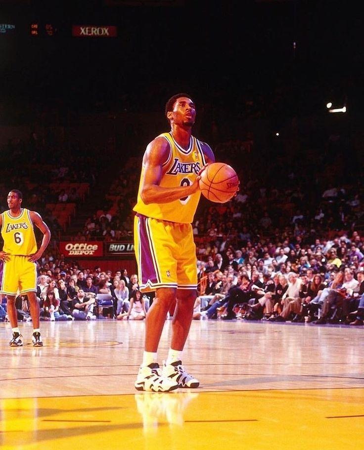 Regram Mamba24ever Frobe Thankyoukobe Goodbyemamba Mambamentality Mambaday Kobebryantda Kobe Bryant Pictures Kobe Bryant Poster Kobe Bryant Black Mamba