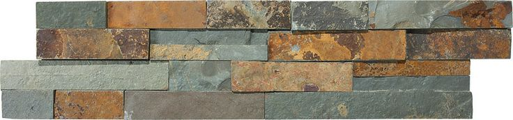 Tile Stores Glass Tiles And Tile On Pinterest