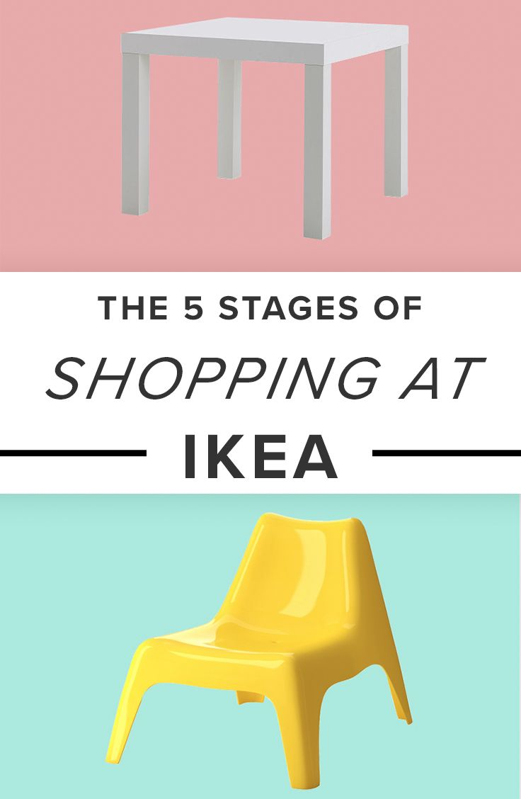 15 best Everything IKEA images on Pinterest