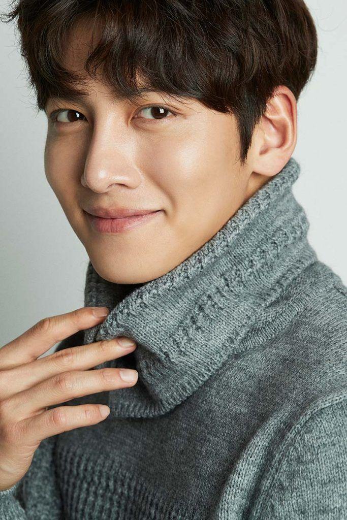 фото корейских актеров мужчин любите мясо
