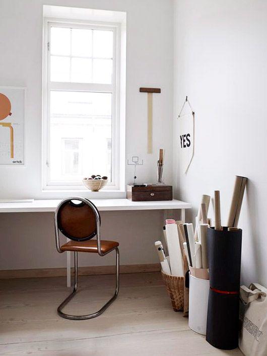 299 best workspace ideas images on pinterest | office workspace
