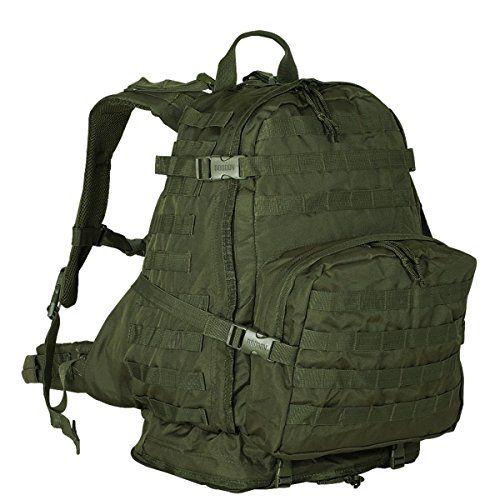 Voodoo Tactical Voodoo Reaper Lrrp Pack  For Sale https://besttacticalflashlightreviews.info/voodoo-tactical-voodoo-reaper-lrrp-pack-for-sale/