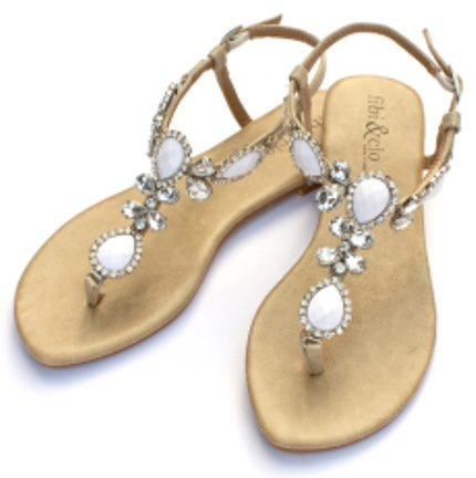 fibi & clo Online Boutique I think this is my favorite pair {it was difficult to.choose!}