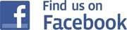 Fachwerkbau, Fachwerksanierung, Fachwerkrestauration | Zimmerei Holzbau NUR-HOLZ Partner im Massivholzhaus Bau Plusenergiehaus Niedrigenergiehaus Carportbau, Holzbalkone, Holzterrassen, Fachwerksanierung, Blockhaus Gerd Ribbeck