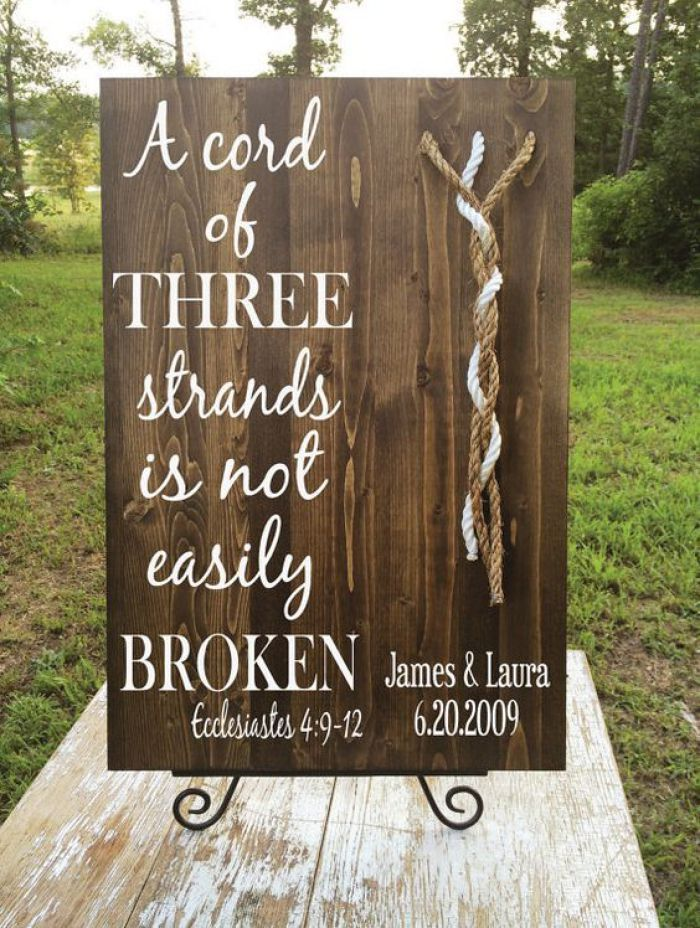 Do this instead of lighting the candle or doing sand? And then hang up in our house to remember daily!