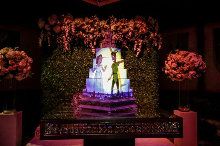 527 best images about wedding cake wednesday on pinterest dream boards spotlight and disney. Black Bedroom Furniture Sets. Home Design Ideas