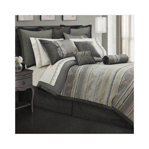 Bedroom Set Bundle Picture Ideas With Uk Cheap Bedroom Furniture Sets