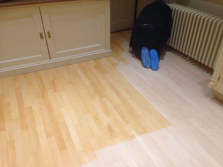 1000 Images About Wood Floor Sanding Cambridge Uk On