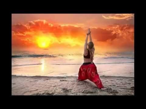 yoga the benefits of surya namaskar  surya namaskar yoga